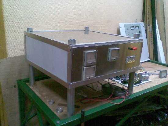 Lt b gt генератора lt b gt по наружному диаметру фиксируются